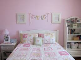 home interior wall art wall ideas 20 more girls bedroom decor ideas wall decorations