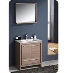 Bathroom Modern Vanities - modern bathroom vanities for sale decorplanet com