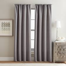 Green Bay Packers Window Curtains Lanza Window Curtain