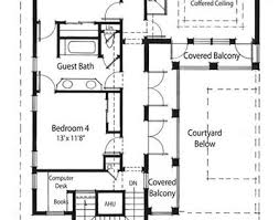Smart Home Floor Plans The Armond House Plan By Energy Smart Home Plans