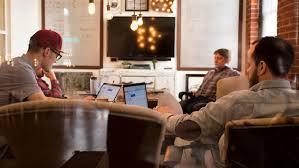 Corporate Video Corporate Videos U2014 Drive Media House Cincinnati Video Production