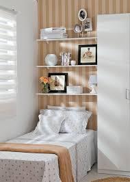 Creative Ideas For Interior Design by Best 25 Small Room Design Ideas On Pinterest Small Room Decor