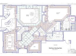 crtable page 93 awesome house floor plans