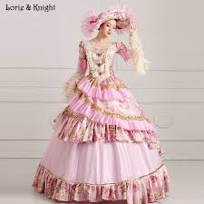 Halloween Costume Ball Gown 41 Royal Ball Gowns Images Marie Antoinette