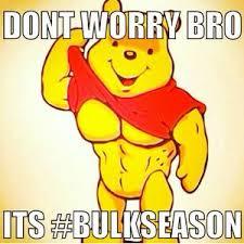 Pooh Meme - winnie the pooh meme google search awesome stuff pinterest
