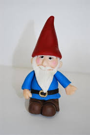 garden gnome cakecentral com