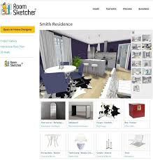 design interior online 3d create 3d interior design presentations that wow clients