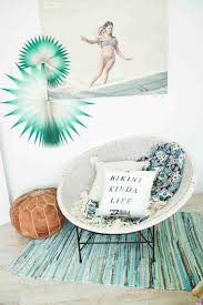 top 25 best surf decor ideas on pinterest surf style decor the most inviting chair billabong s summer surf party surfing decorsurf housesurf