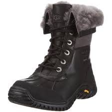 ugg adirondack boot sale canada ugg s shoes boots sale ugg s shoes boots discount