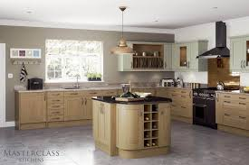 how to match kitchen cabinets with wall color mix and match kitchen with different coloured base and wall