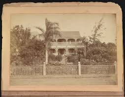 hawaii photo album file hawaii album p 55 house jpg wikimedia commons