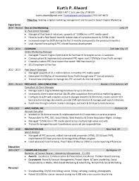 Breakupus Terrific Art Cv Example Images Photos Fynnexp With
