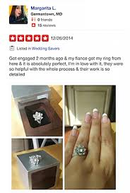 how to shop for an engagement ring my experience of shopping for a engagement ring unique