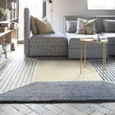 tappeti grandi ikea tappeti ikea salotto idee di immagini di casamia