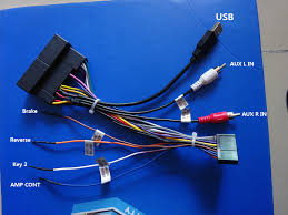 universal radio wiring harness diagram wiring diagrams for diy
