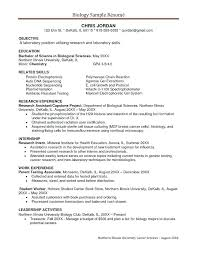 preschool resume samples teaching cover letter no experience