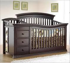 Convertible Cribs Walmart Bedding Cribs Shabby Chic Nursery Babyfad Camouflage Changing