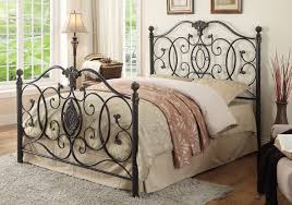 Wooden King Single Bed Frame For Sale Bedroom Furniture Iron Beds For Sale Full Size Bed California