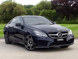 mercedes a class finance options used black mercedes e350 for sale essex