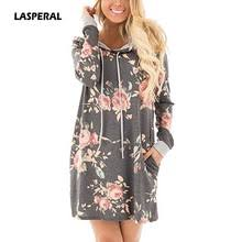 popular hooded dresses buy cheap hooded dresses lots from china