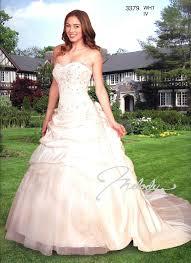 gowns with detached trains by melody u003cbr u003e3379 u003cbr u003ecorset sweetheart