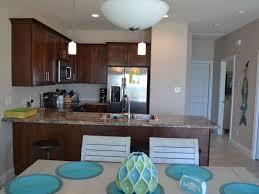 3 Bedroom Duplex by Https Www Vrbo Com 629465
