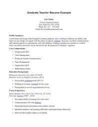 Job Resume Malaysia by Teacher Resume Example In Catalog Files For Kinderg Splixioo