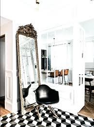 peinture blanche chambre ordinaire couleur peinture chambre a