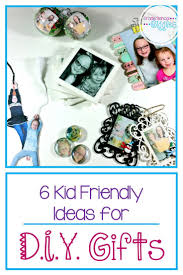 461 best arts u0026 crafts for kids images on pinterest diy