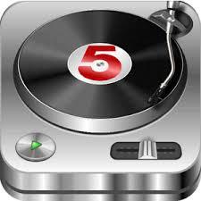 edjing dj studio mixer apk dj studio 5 free mixer 5 2 3 apk