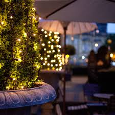 outdoor christmas lights which are best to use ebay