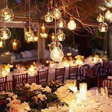 cheap wedding venues in nc wedding venues in nc find wedding hotels caterers