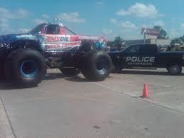 monster truck show in phoenix az sudden impact racing u2013 suddenimpact com