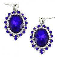 amazon black friday jewelry deals 11 best swarovski jewelry large stones images on pinterest