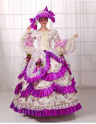 victorian halloween costumes women popular victorian halloween costume buy cheap victorian halloween