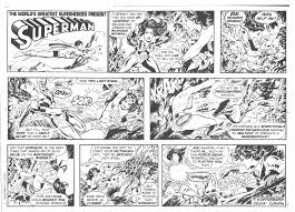 superman saturday sunday 4 paul kupperberg