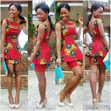 389 best nigerian styles to try images on pinterest african