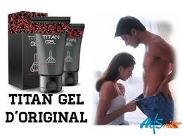 original titan gel in jhang gel how to use 03006079080 lahore