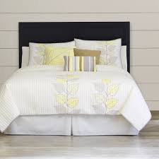 What Is A Coverlet Used For Bedroom Narrow Nightstand And Plummers Furniture Also Coverlet