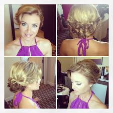 wedding hair and makeup las vegas 70 best prom hair images on julianne hough hair