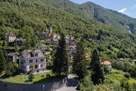 mountain lodge arosa verein swiss hostels interlaken interlaken