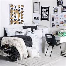 interiors wonderful navy blue and gold bedroom ideas black and