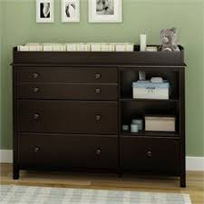 South Shore Andover Changing Table Baby Changing Tables Infant Changer Dressers Changing Table