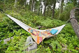 hammock pillow home office transitional with architects studio