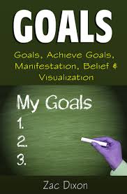 quote goals are dreams with deadlines cheap quotes on setting goals find quotes on setting goals deals