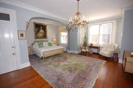 Bed And Breakfast In Dc Vermont Avenue Bed And Breakfast Prices U0026 B U0026b Reviews