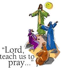 lord u0027s prayer cliparts free download clip art free clip art