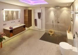 bathroom by design 32 best projet salle de bain images on bathroom ideas