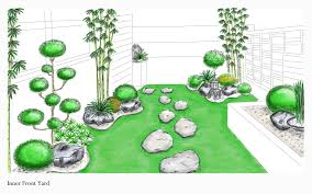 garden landscape design philippines green world builders inc