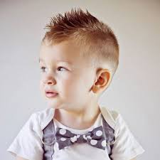hairstyles for four year old boys 25 cute toddler boy haircuts toddler hairstyles long hairstyle